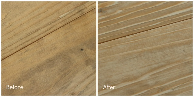 sanded surface2