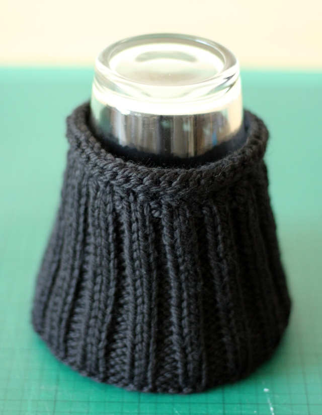 Chemex Coffee Cozy